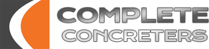 complete_concreters_logo_concreting_contractor