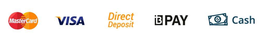 payment_method_sydney