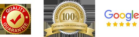 best_concreter_top_quality_west_sydney